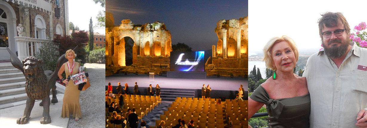 eventi-venezia-nastri-d-argento-taormina-maria-pia-corbelli-terra-di-siena-international-film-festival-la-storia