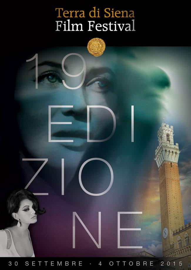 6-locandina-19-edizione-2015-terra-di-siena-film-festival