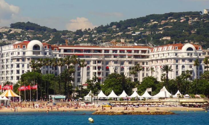 7-hotel-majestic-ospite-terra-di-siena-film-festival-cannes