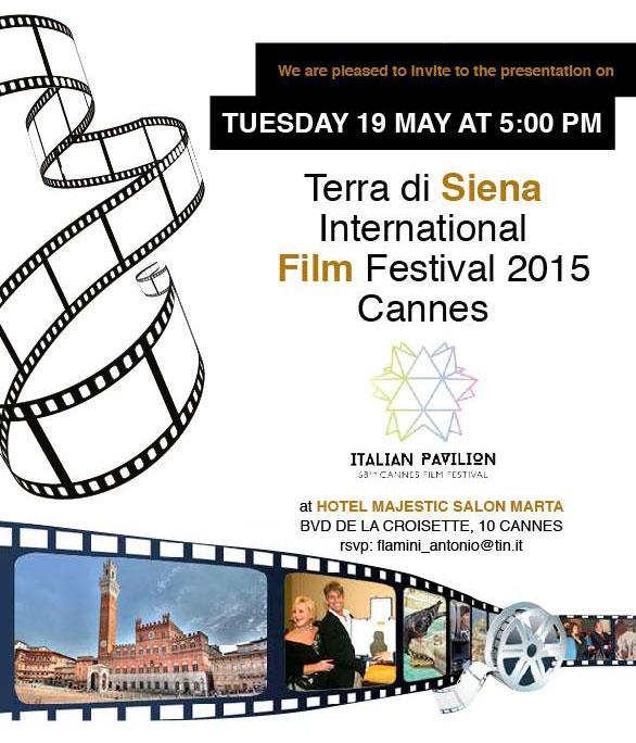 8-hotel-majestic-ospite-terra-di-siena-film-festival-cannes