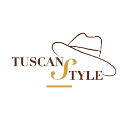 01-TuscanStyle