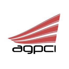 01-agpci