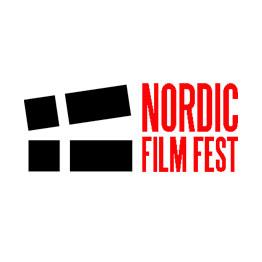 01-nordic-film-fest