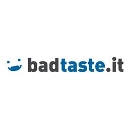 02-badtaste