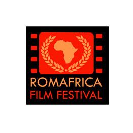 02-romafrica