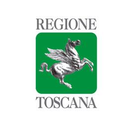 03-Regione-Toscana