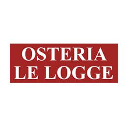 05-Le-logge