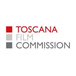 06-Toscana-Film-Comission