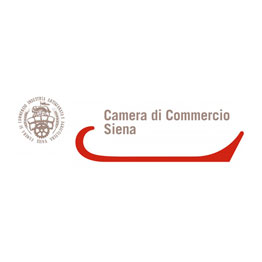 07-Cam-Commercio