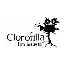 13-clorofila