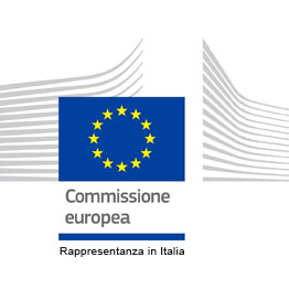 14-unione-europea