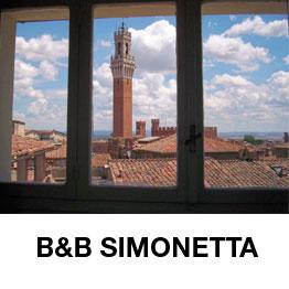 16-B&B-SIMONETTA