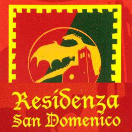 16-RESIDENZA-SAN-DOMENICO