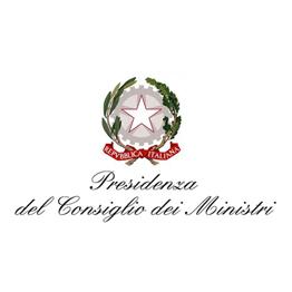 18-ministri