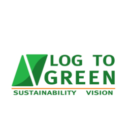 20-log-to-green