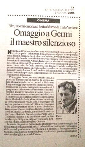 2004-Ommagio-a-Germi-Repubblica