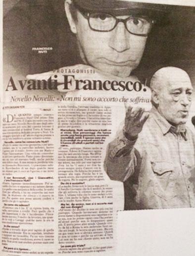 2007--Avanti-Francesco-Muti