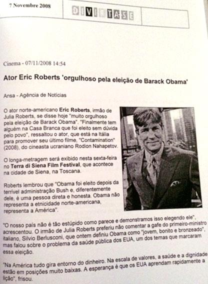 2008-Eric-Roberts-