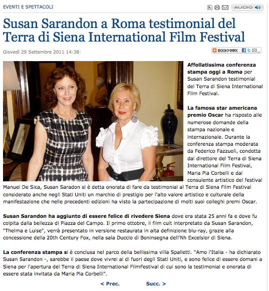 2011-Siena-Free