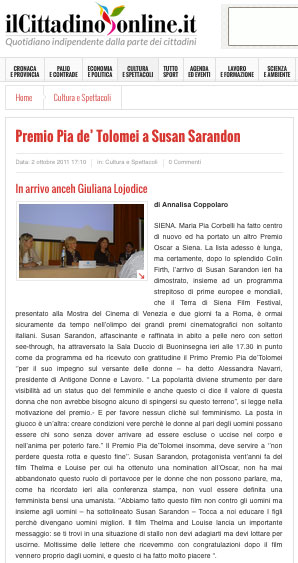 2011-Susan-Sarandon-Il-cittadino-online
