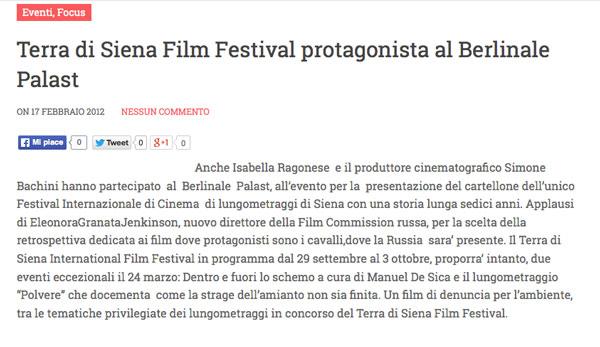 2012---Berlinale