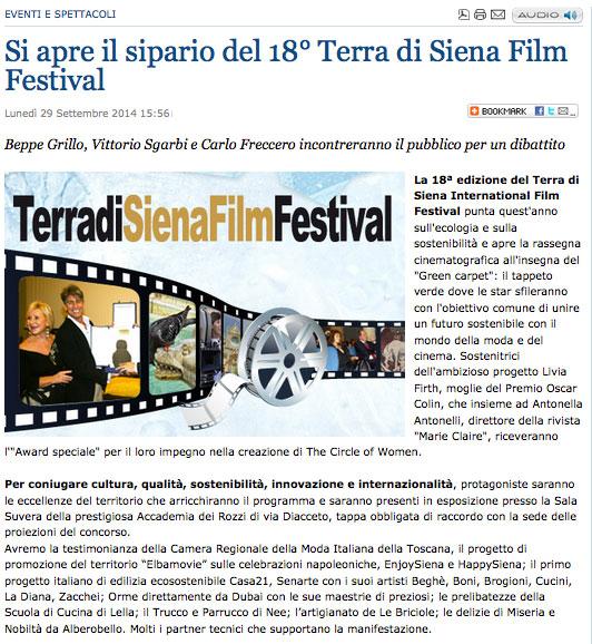 2014-Siena-Free