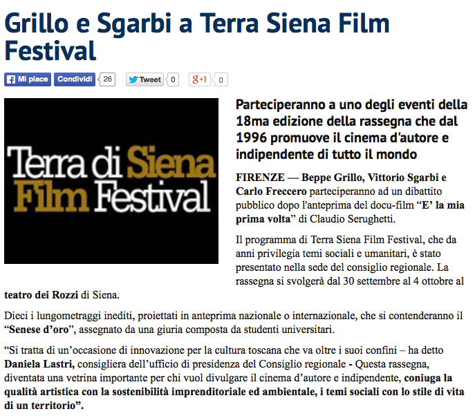 2014---Toscana-news