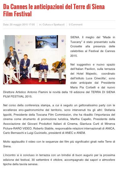 2015-Cannes---Il-cittadino
