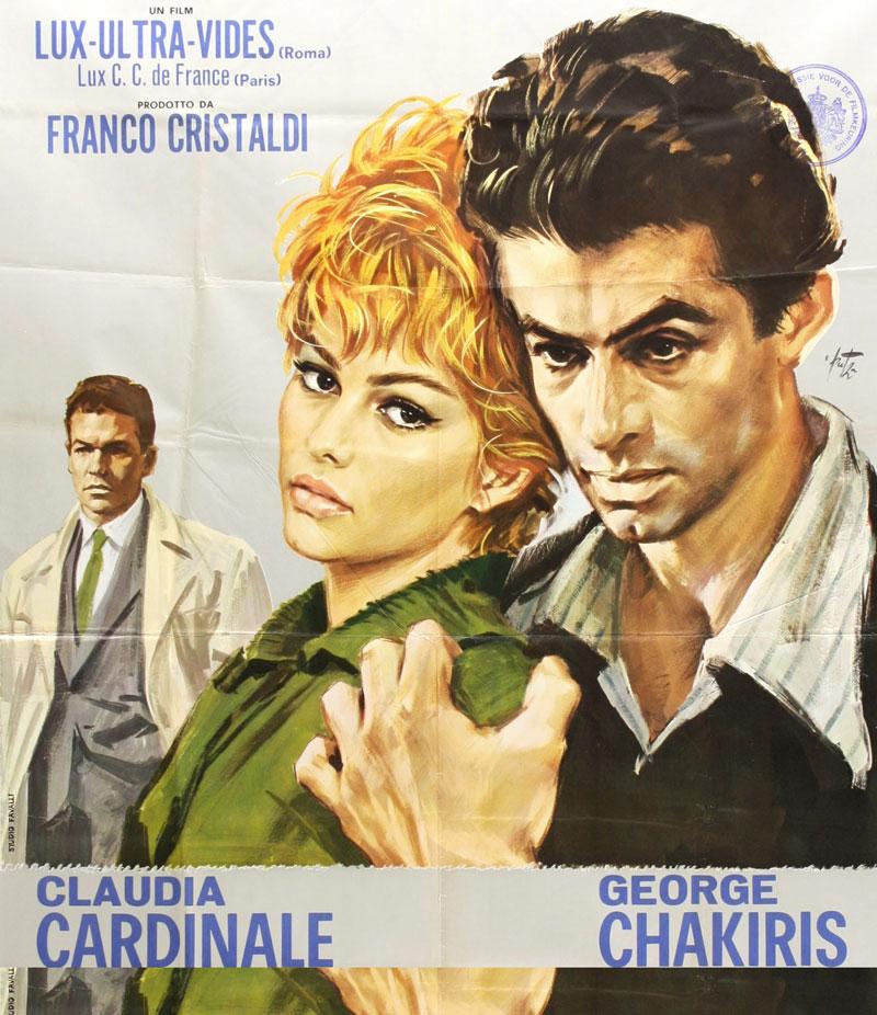 3-la-ragazza-di-bube-claudia-cardinale-icona-del-cinema-italiano