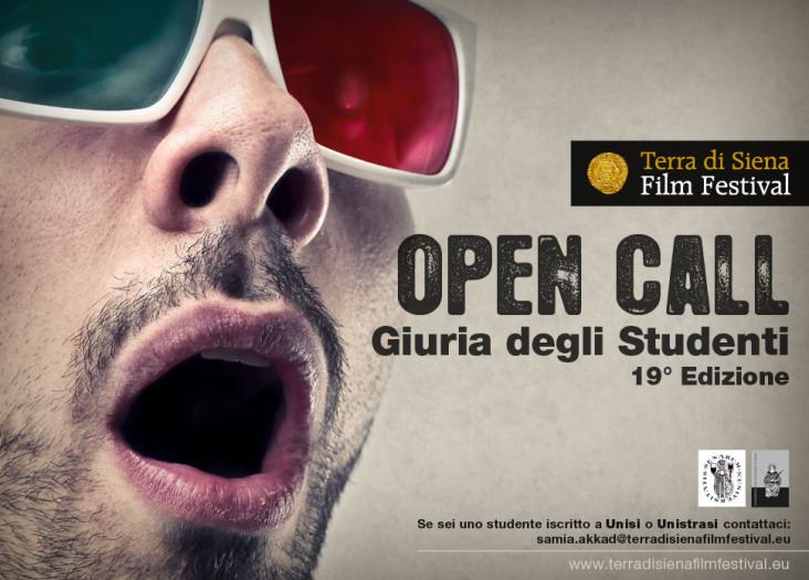GIURIA-TERRA-DI-SIENA-FILM-FESTIVAL-OPEN-CALL-STUDENTI-UNIVERSITA-DI-SIENA-2