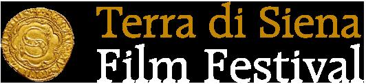 Terra Di Siena Film Festival