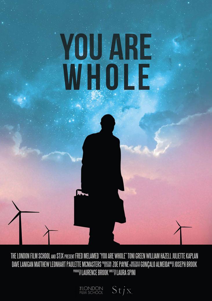 5-terra-di-siena-film-festival-you-are-whole-approfondimento-laura-spini
