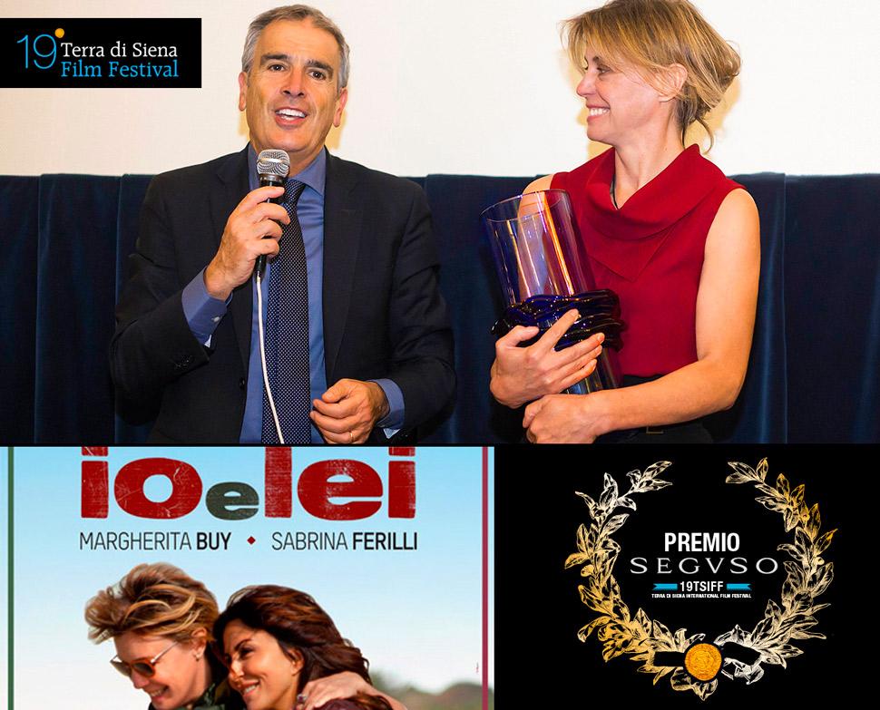 1-PREMIO-SEGUSO-MARGHERITA-BUY-ANTEPRIMA-IO-E-LEI-TERRA-DI-SIENA-FILM-FESTIVAL-2015