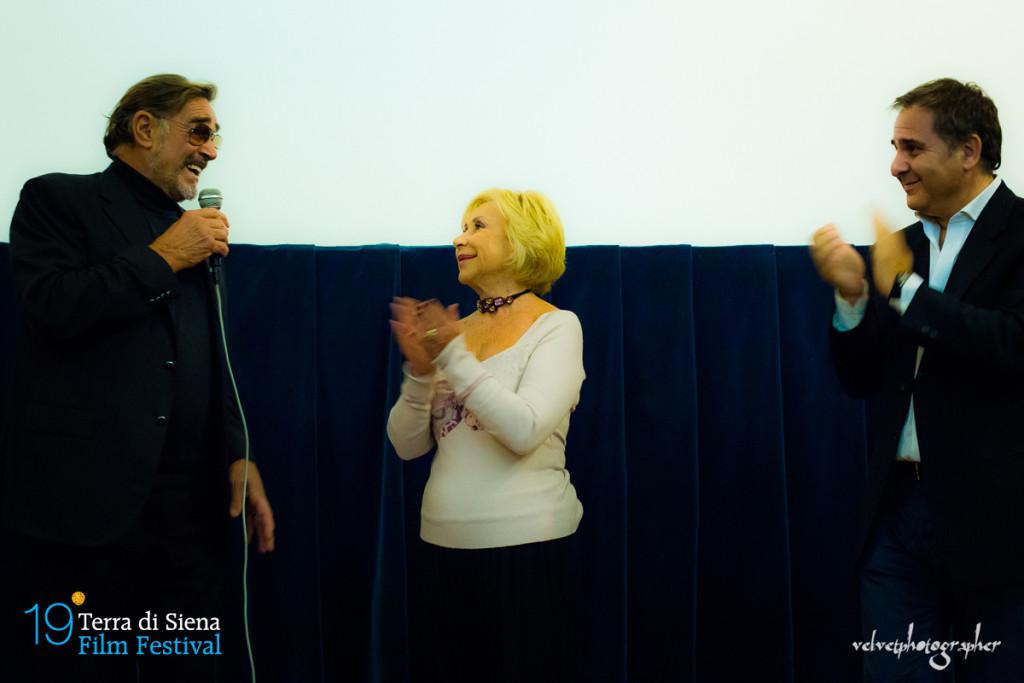 1-fabio-testi-maria-pia-corbelli-antonio-flamini-terra-di-siena-film-festival-2015-19-edizione