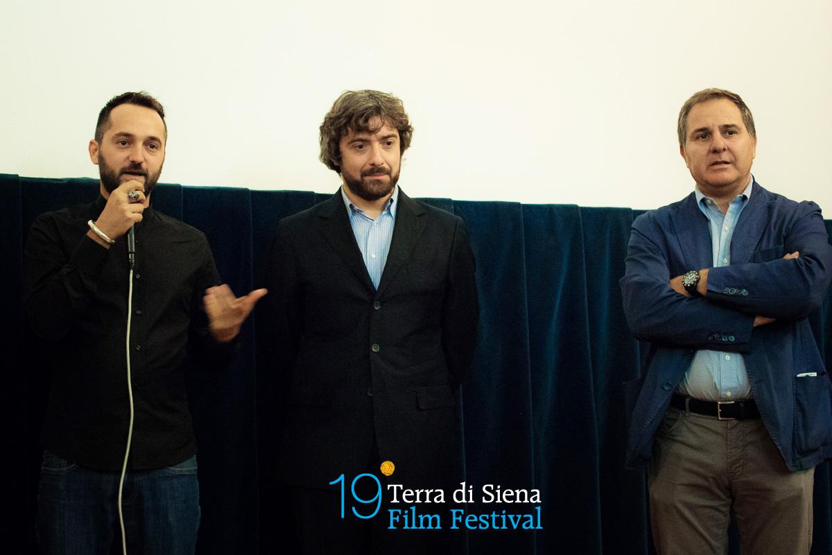 1-terra-di-siena-film-festival-giorno-4-sp1ral-19sienafilmfest