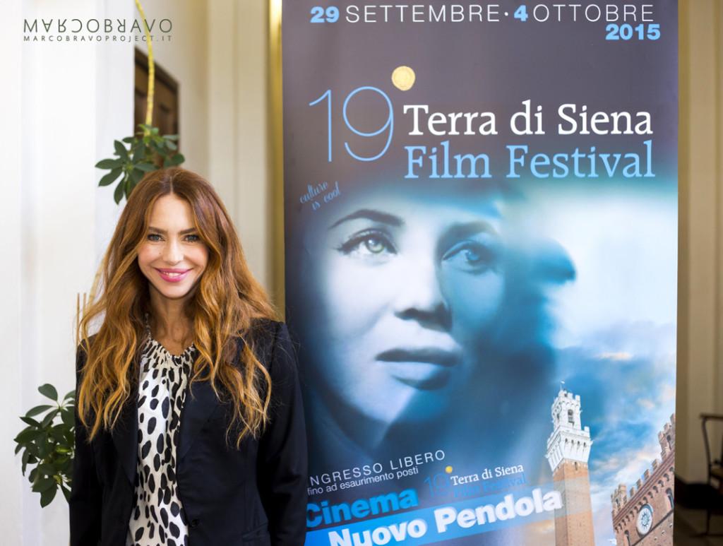 1-yvonne-scio-terra-di-siena-film-festival-105-19-edizione