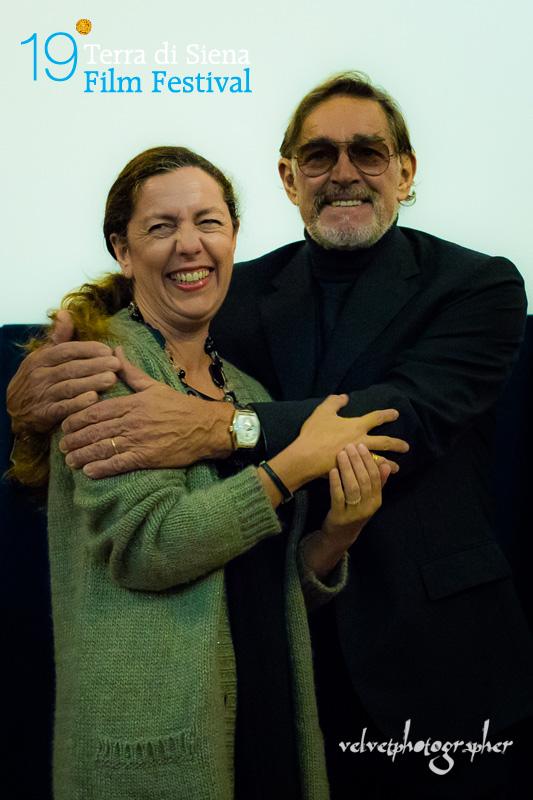 10-fabio-testi-de-sica-maria-pia-corbelli-antonio-flamini-terra-di-siena-film-festival-2015-19-edizione