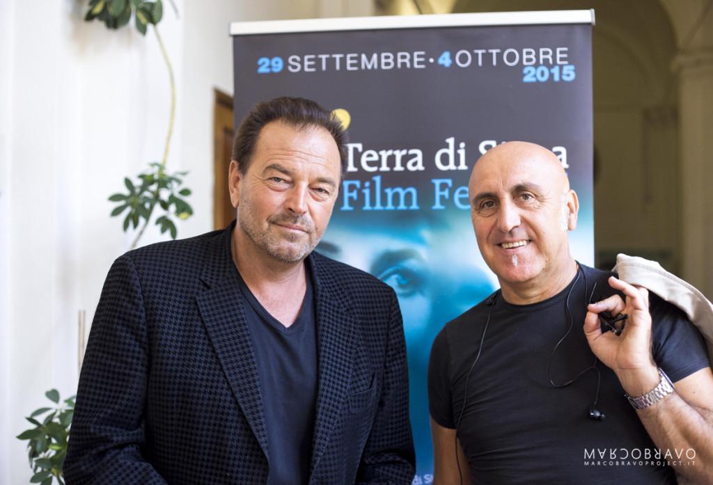 10-terra-di-siena-film-festival-105-19-edizione