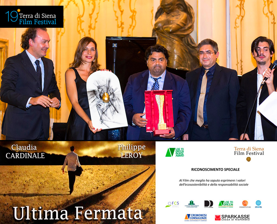 11-PREMIO-LOG-TO-GREEN-ULTIMA-FERMATA-TERRA-DI-SIENA-FILM-FESTIVAL-2015