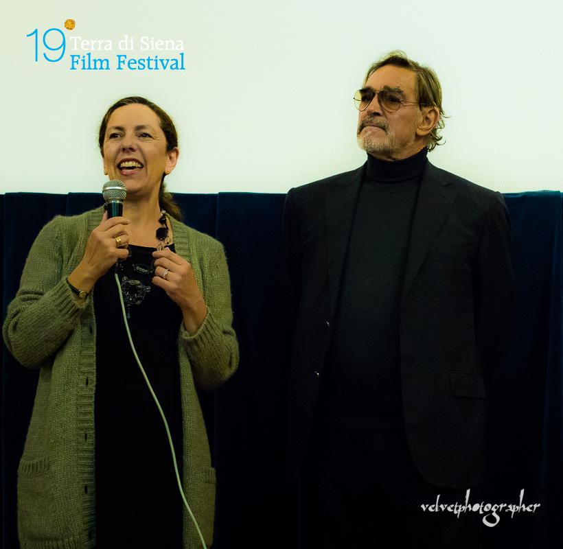 11-fabio-testi-de-sica-maria-pia-corbelli-antonio-flamini-terra-di-siena-film-festival-2015-19-edizione