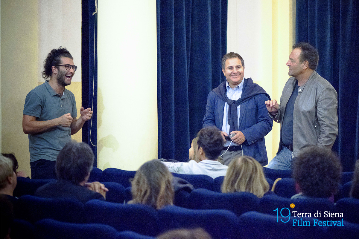 11-terra-di-siena-film-festival-giorno-4-19sienafilmfest
