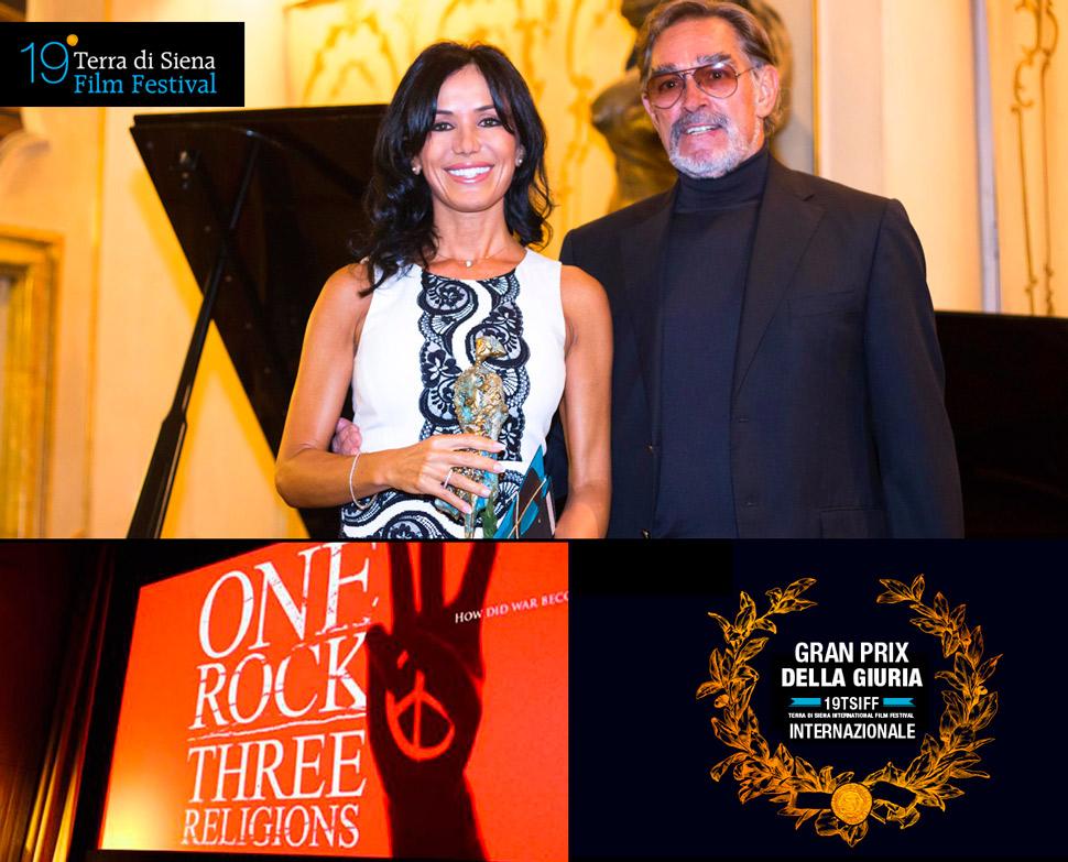 12-PREMIO-GIURIA-SEZIONE-INTERNAZIONALE-ONE-ROCK-THREE-RELIGIONS-VALENTINA-QUINN-TERRA-DI-SIENA-FILM-FESTIVAL-2015