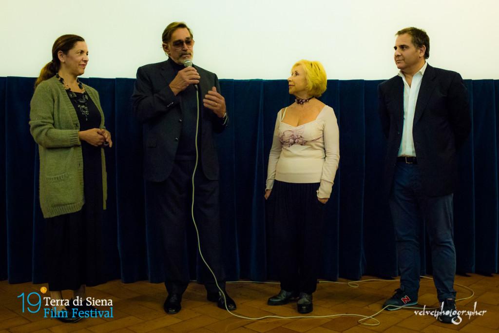 12-fabio-testi-de-sica-maria-pia-corbelli-antonio-flamini-terra-di-siena-film-festival-2015-19-edizione