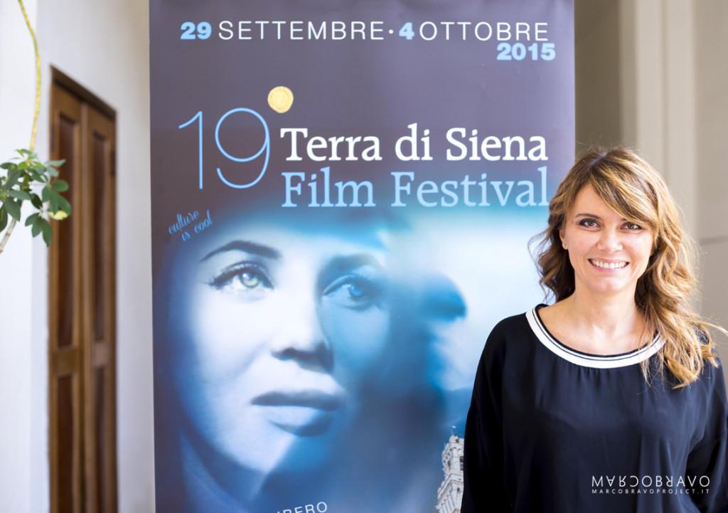 12-terra-di-siena-film-festival-105-19-edizione