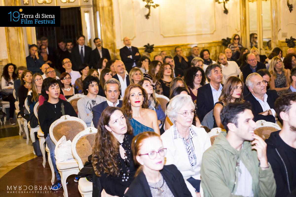 13-19-terra-di-siena-film-festival-19sienafilmfest-2015