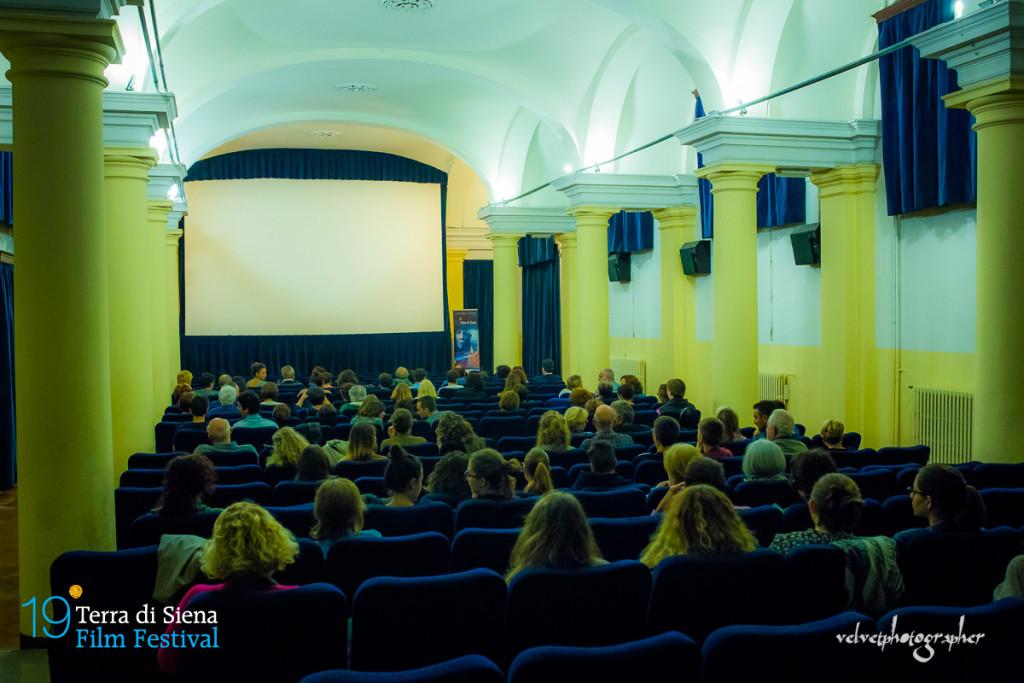 13-il-giardino-dei-finzi-contini-fabio-testi-de-sica-maria-pia-corbelli-antonio-flamini-terra-di-siena-film-festival-2015-19-edizione