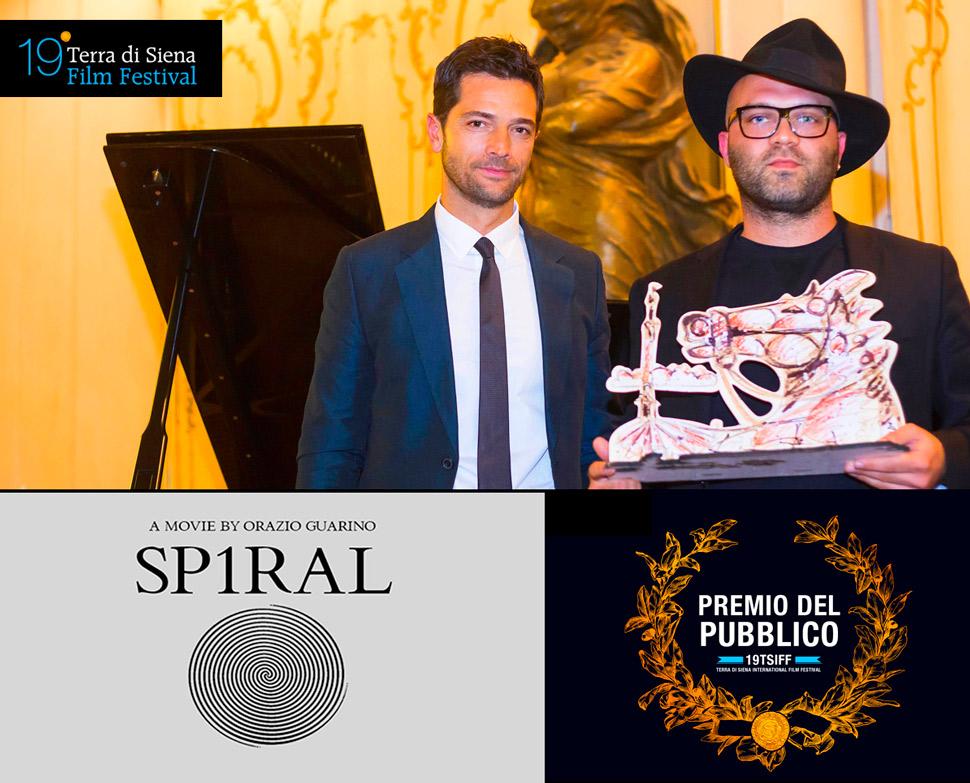 14-PREMIO-del-pubblico-orazio-guarino-sp1ral-TERRA-DI-SIENA-FILM-FESTIVAL-2015