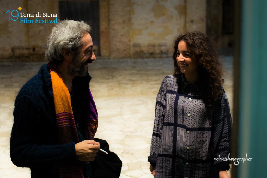 14-il-giardino-dei-finzi-contini-fabio-testi-de-sica-maria-pia-corbelli-antonio-flamini-terra-di-siena-film-festival-2015-19-edizione