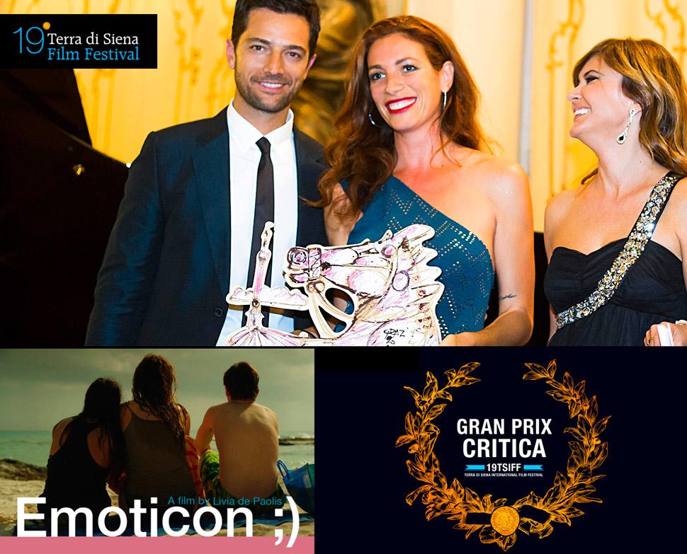 15-PREMIO-critica-emoticon-livia-de-paolis-TERRA-DI-SIENA-FILM-FESTIVAL-2015