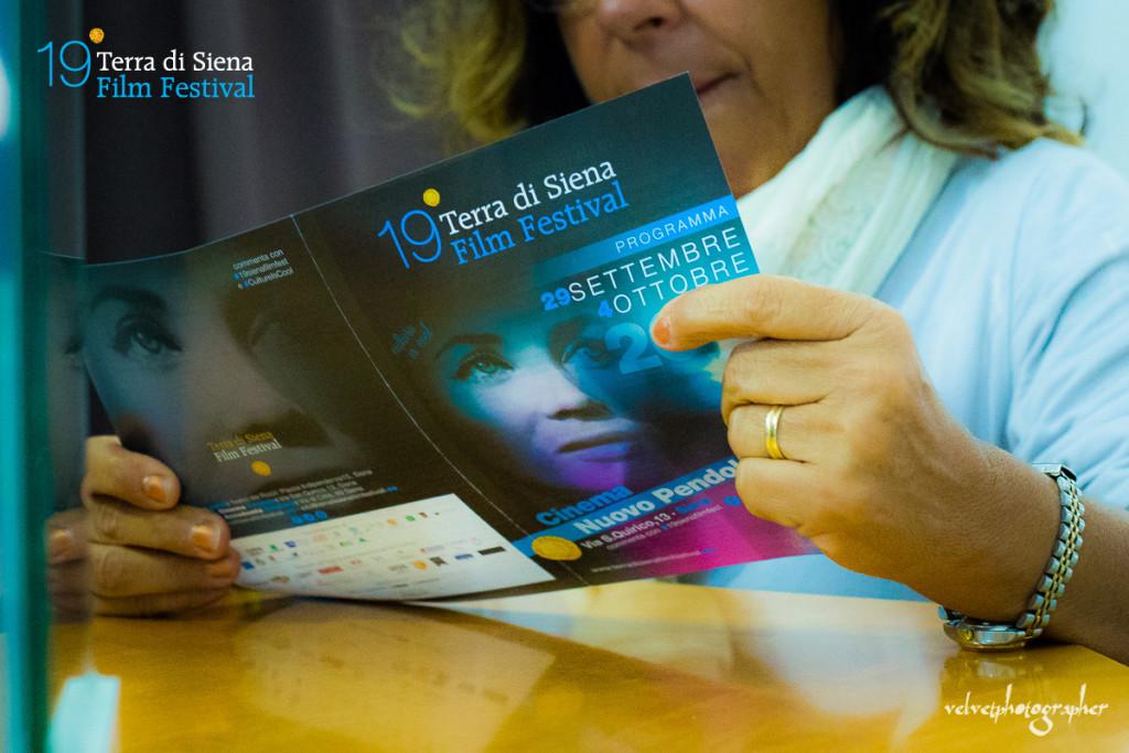 15-il-giardino-dei-finzi-contini-fabio-testi-de-sica-maria-pia-corbelli-antonio-flamini-terra-di-siena-film-festival-2015-19-edizione